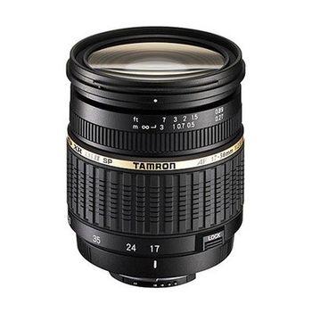 【Tamron】SP 17-50mm F2.8 XR Di II (A16N) for Nikon (公司貨)