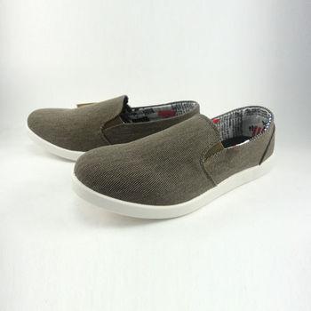 [T-EGO]文青微旅行男休閒鞋-MIO3519
