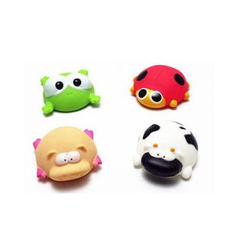 幼兒洗澡戲水組合玩具(共二款)