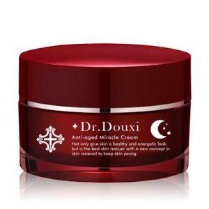 Dr.Douxi朵璽 凍齡熬夜奇蹟霜50g