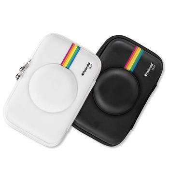 Polaroid SNAP硬殼包
