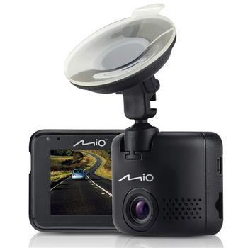 MIO MiVue C320 大光圈行車記錄器