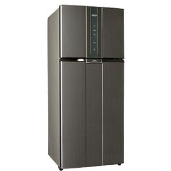 【SAMPO 聲寶】535公升變頻雙門冰箱 SR-N53D(K2)