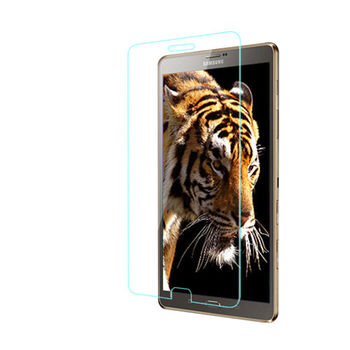 Samsung Galaxy Tab4 7.0 T230/T235/T2397鋼化玻璃保護膜
