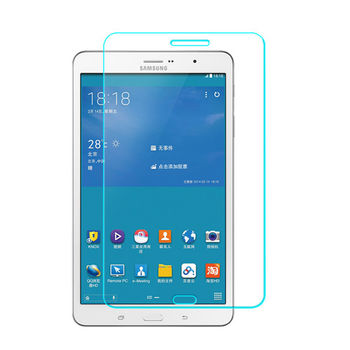 Samsung Galaxy Tab E 8.0 T3777 鋼化玻璃保護膜
