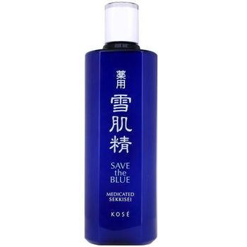 KOSE 高絲 藥用雪肌精360ML(無盒)
