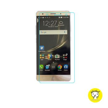 【Dido shop】ASUS 華碩 ZenFone 3 Deluxe (ZS570KL) 5.7吋 鋼化玻璃膜 (MM034-3)