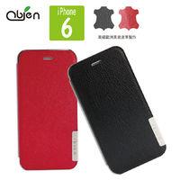~Obien歐品漾~iPhone 6 #47 6S 4.7 吋真皮保護皮套