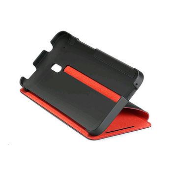 HTC One mini 原廠硬殼保護套HC V851(台灣代理商-盒裝)