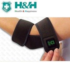 【南良】醫療用護具(未滅菌) - 護肘