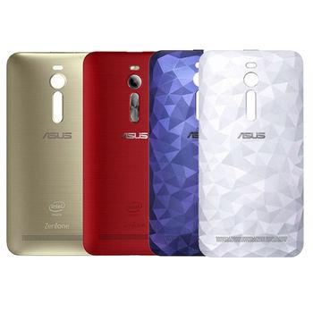 ASUS ZenFone 2 5.5吋 ZEN CASE 原廠 專用背蓋 ZE550ML/ZE551ML
