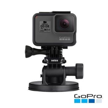 【GoPro】快拆吸盤配件AUCMT-302(公司貨)