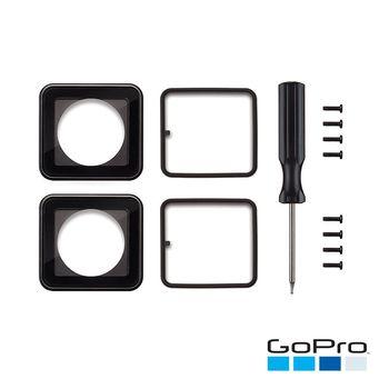 【GoPro】鏡頭修補包(40米標準保護盒) ASLRK-301 (公司貨)