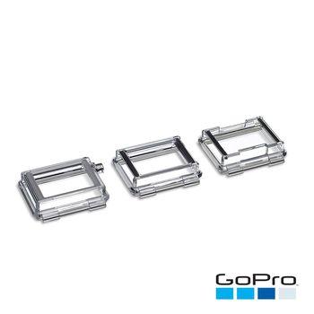 【GoPro】標準保護盒後背蓋 ASDRK-301 (公司貨)