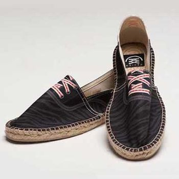 【BSIDED男鞋】Bsided Groover Safari Black 仿真時尚設計印刷休閒鞋(叢林黑)