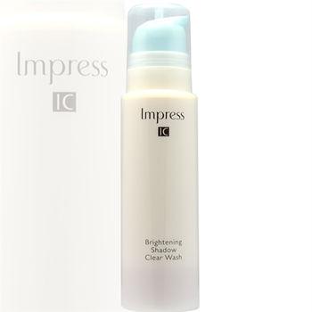 佳麗寶 Impress IC淨白酵素皂N 175g