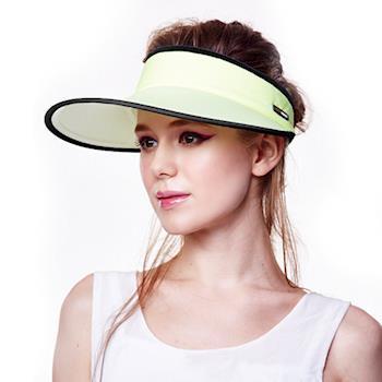 HOII先進光學美療布大太陽帽(范冰冰愛用款)