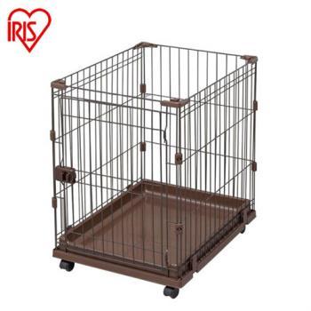 【IRIS】PCS-470可增建組合屋-小房組 貓籠/狗籠