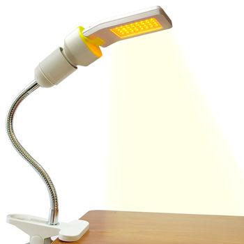 D'diosas 3D平板LED燈泡夾燈組(驅蚊燈)