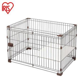 【IRIS】PCS-930U可增建組合屋零件-加高貓屋/貓籠