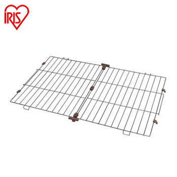 【IRIS】PCS-930Y可增建組合屋零件-雅房屋頂上蓋 貓籠/狗籠