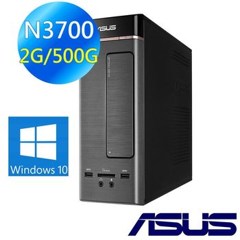 Lenovo 聯想 M93 Tower i5-4690 四核直立式桌上型商用桌上型電腦