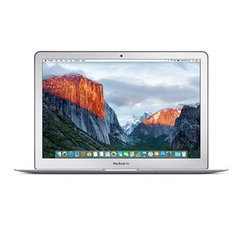 Apple MacBook Air 13.3吋 i5雙核 4G 256G 筆記型電腦-MJVG2TA/A