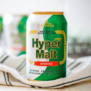 使用三種特殊麥芽 (比爾森/慕尼黑/焦糖麥芽) 及啤酒花製成,含有豐富的維生素 B 群。