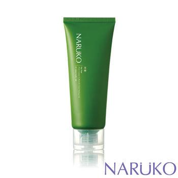 NARUKO牛爾 【任選2入7折】茶樹超油切去角質凝膠