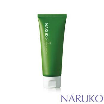 NARUKO牛爾 【任選2入7折】茶樹抗痘敷面潔膚泥