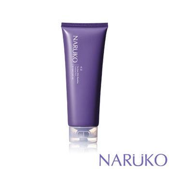 NARUKO牛爾【任選2入7折】水仙DNA奇蹟修護洗面霜