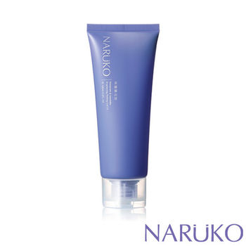 NARUKO牛爾【任選2入7折】茉蘭薰衣草美白去角質凝膠EX