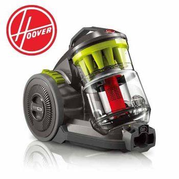 【美國Hoover】Air MINI 免集塵袋吸塵機