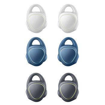 Samsung Gear IconX無線運動藍牙耳機(語音指導模式)