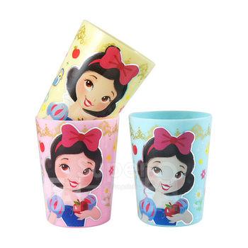 兒童水杯(3入)白雪公主
