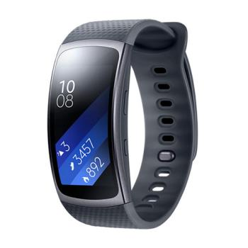Samsung Gear Fit2 智慧型手環 SM-R360
