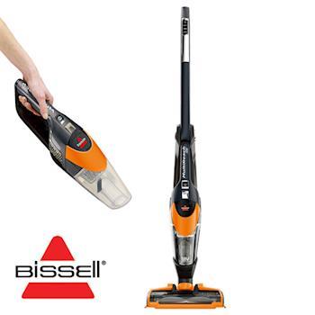 美國 Bissell 18V 多功能二合一無線吸塵器 1312Q