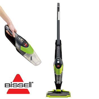 美國 Bissell 25V 多功能二合一無線吸塵器 1311H