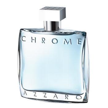 【AZZARO】海洋鉻元素男性淡香水50ml