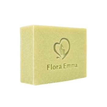 【Flora Emma】海洋膠原蛋白皂