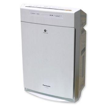 【Panasonic國際】奈米水離子空氣清淨機 F-VXH50W