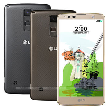 LG Stylus 2 PLUS 八核5.7 雙卡雙待機 K535T -送32G+螢幕保護貼