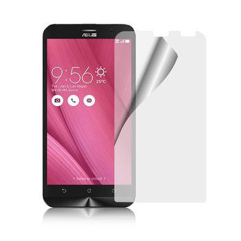 魔力 ASUS ZenFone Go TV ZB551KL 霧面防眩螢幕保護貼