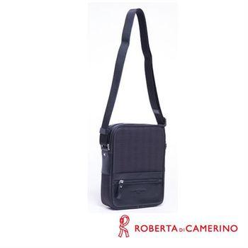 Roberta di Camerino直式側背包 020R-777-01