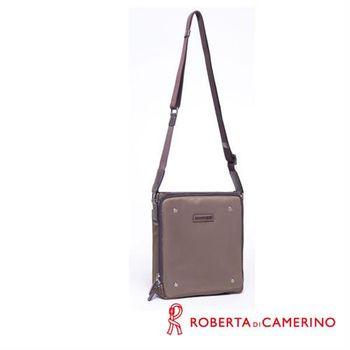 Roberta di Camerino直式側背包 020R-871-02
