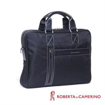 Roberta di Camerino公事包 020R-835-01