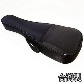 【台灣製造】26吋烏克麗麗軟盒含背帶  Ukulele