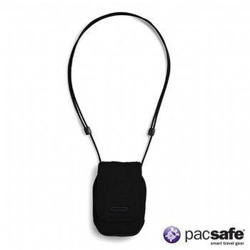 Pacsafe METROSAFE 50 GII多功能小包(黑色)