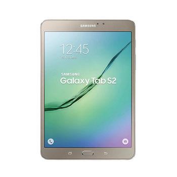 Samsung Galaxy Tab S2 8.0 T713 8吋雙四核超平板 3G 32G Wi-Fi版