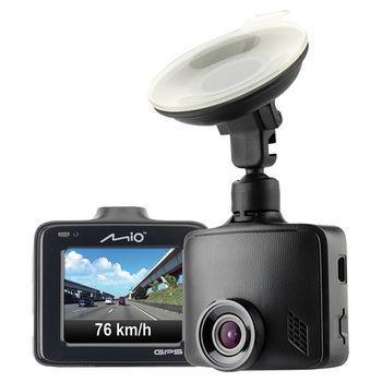 新機上市↗Mio MiVue C335 《限時贈16G+後支》 行車記錄器